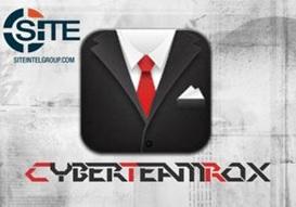 Telegram Channel Posts Website Admin Credentials, Debit Card