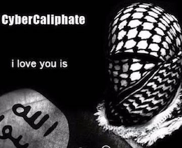 Caliphate Cyber Army Hacks Twitter Account Disseminates U.S. Military and Police Info