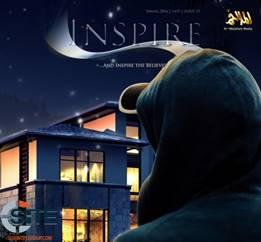 Jihadists Disseminate Latest Issue of Inspire Magazine Urge for Attacks in West