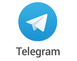Telegram Jun10