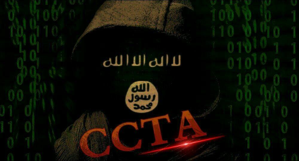 Pro Is Hacking Group Ccta Identifies German Pilot To Kill