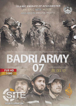 badriarmy7