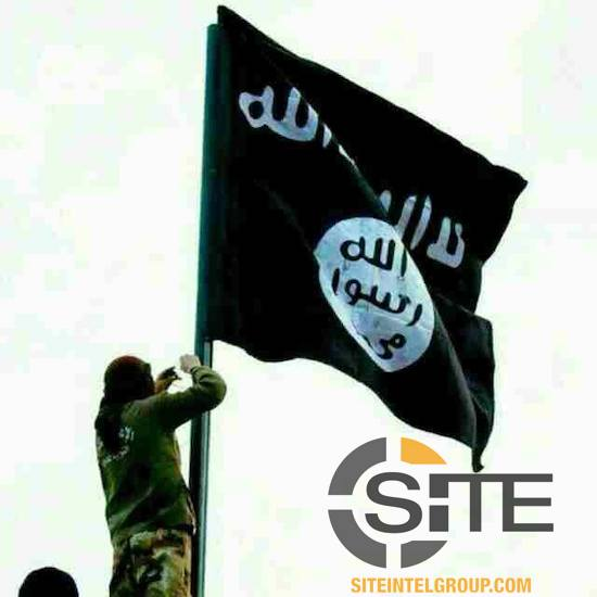 islamiyyah2