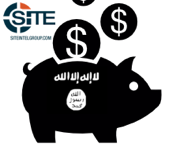 Financial Jihad