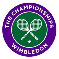 Pro IS Telegram Channel Incites for Lone Wolf Attacks at Wimbledon Shares Venues Map