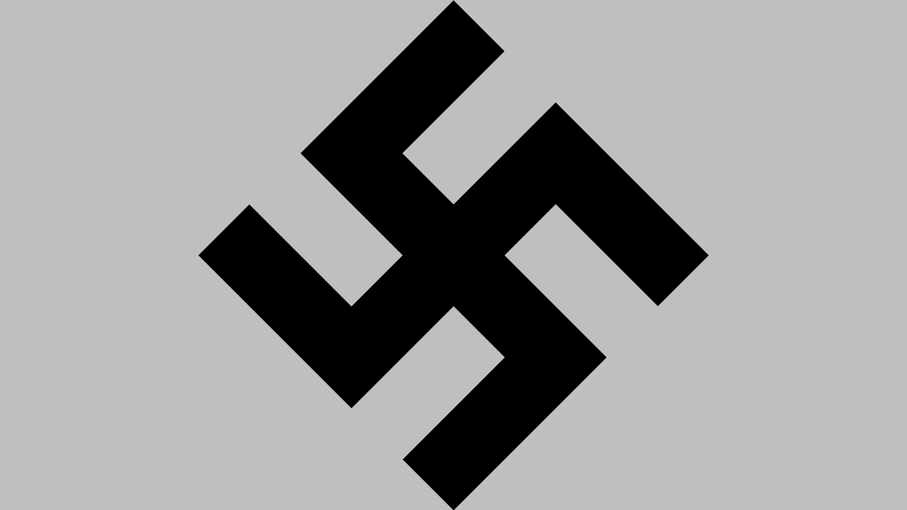 Neo-Nazi Chat Room Features Conversations Concerning Meet
