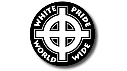 White_Pride_Worldwide.png
