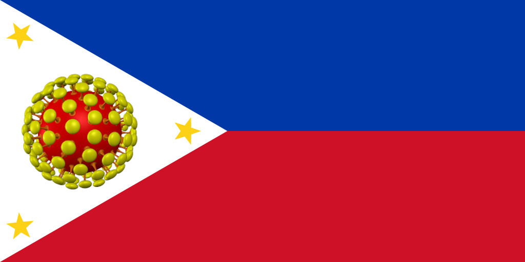 1024px Flag of the Philippines