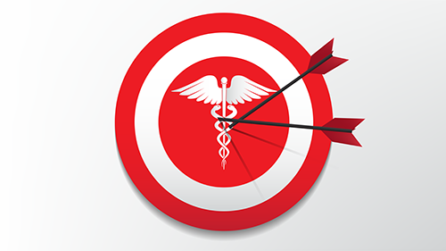 healthcare targets 01