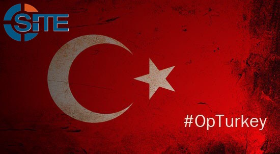 OpTurkey header