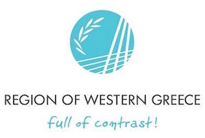 West Greece logo resize