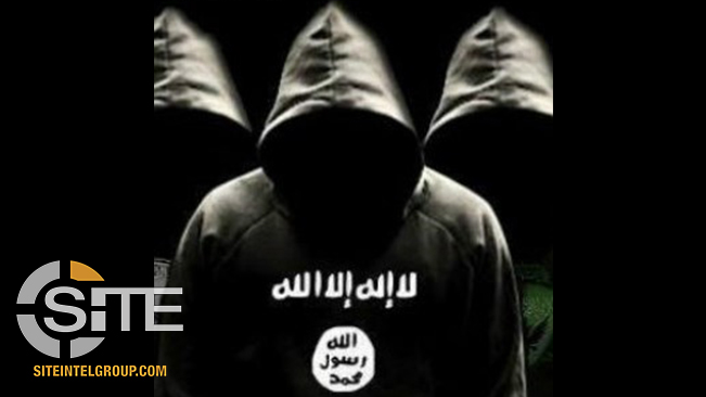 "Pro-IS ""Cyber Revenge Army"" Claims Hacking Indian Government"