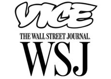 "site-07-23-14-wall-street-journal-and-vice-attacked-by-""w0rm,""-databases-offered-for-sale"