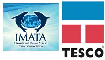 "site-08-11-14-imata-and-tesco-representatives'-credit-card-data-released-as-part-of-""operation-killing-bay"""