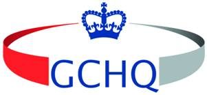 "site-08-29-14-british-intelligence-and-government-websites-targeted-as-part-of-anti-surveillance-campaign-""operation-gchq"""