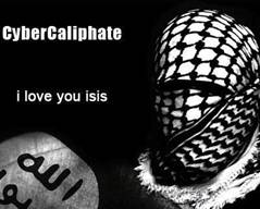 "site-1-12-15-anonymous-declares-war-on-""cyber-caliphate""-as-part-of-""operation-ice-isis,-phase-ii"""