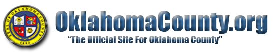 site-1-29-15-oklahoma-county-official-website-targeted-in-reaction-to-cop-shooting
