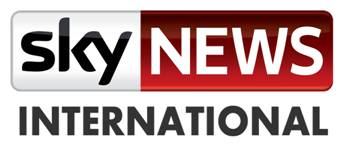http://investments.academic.ru/pictures/investments/img1901016_Logo_Sky_News_International.png