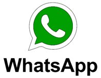 http://upload.wikimedia.org/wikipedia/commons/thumb/1/19/WhatsApp_logo-color-vertical.svg/2000px-WhatsApp_logo-color-vertical.svg.png