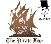 "site-12-16-14-""antisec""-releases-purported-account-data-of-various-governments-for-pirate-bay"