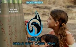 site-4-20-15-meca-defaces-israeli-mexican-us-and-other-international-websites