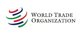 site-5-5-15-world-trade-organization-reportedly-hacked,-alleged-user-accounts-leaked