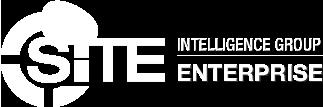 [Bild: enterprise.png]