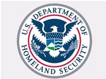SITE Monitoring WST - 05-10-2012- WS Fear DHS Reaction To Civil Unrest