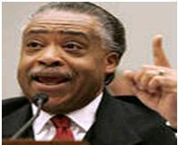 SITE Monitoring WST - 05-29-2012- WS Refute Al Sharptons Comparison of GOP to Hitler