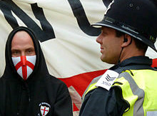 SITE-Monitoring-WST---04-23-2012--WS-Discuss-EDL-March-In-Brighton