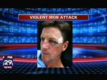 SITE-Monitoring-WST---8-11-2011--WS-Call-for-Vigilante-Program-in-Response-to-Flash-Mobs
