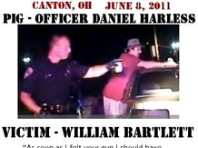 SITE-Monitoring-WST---8-22-2011--WS-Encourage-the-Murder-of-Ohio-Police-Officers2