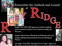 SITE-Monitoring-WST---8-29-2011--White-Supremacists-Commemorate-Ruby-Ridge