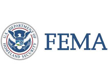 SITE-Monitoring-WST---12-13-2011--WS-Discuss-Alleged-FEMA-Camps-Taking-Action