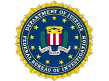 SITE-Monitoring-WST---02-07-2012--WS-Discuss-FBI-Warning-On-Domestic-Extremism