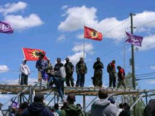 SITE-Monitoring-WST---02-15-2012--Canadian-Aboriginals-Warn-Of-Uprising--WS-React