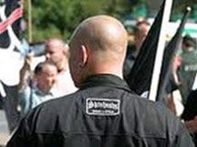 SITE-Monitoring-WST---02-27-2012--Neo-Nazi-Skinheads-Call-For-Action-In-Britain