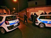 SITE-Monitoring-WST---03-21-2012--WS-React-to-Identity-of-French-Shooter-as-Jihadist