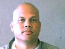 SITE-Monitoring-WST---03-28-2012--WS-Comment-On-Arrest-Of-New-Black-Panther-Party-Leader