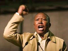 SITE-Monitoring-WST---11-30-2011--WS-Call-For-Assassination-Of-Julius-Malema