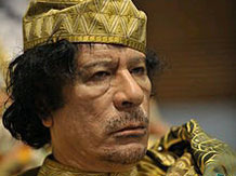 SITE-Monitoring-WST---10-20-2011--WS-Respond-to-Announcement-of-Gaddafi's-Death