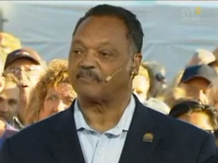 SITE-Monitoring-WST---9-06-2011--WS-Call-For-The-Death-Of-Jesse-Jackson