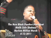 SITE-Monitoring-WST---9-20-2011--WS-Expect-War-with-New-Black-Panther-Party