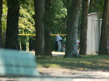 SITE-Monitoring-WST---9-23-2011--WS-Incite-Violence-Against-Blacks-Over-Hicks-Park-Murders