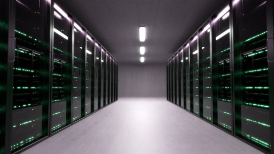 server serverroom tech 1490877 1