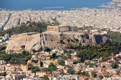 Athens22620191