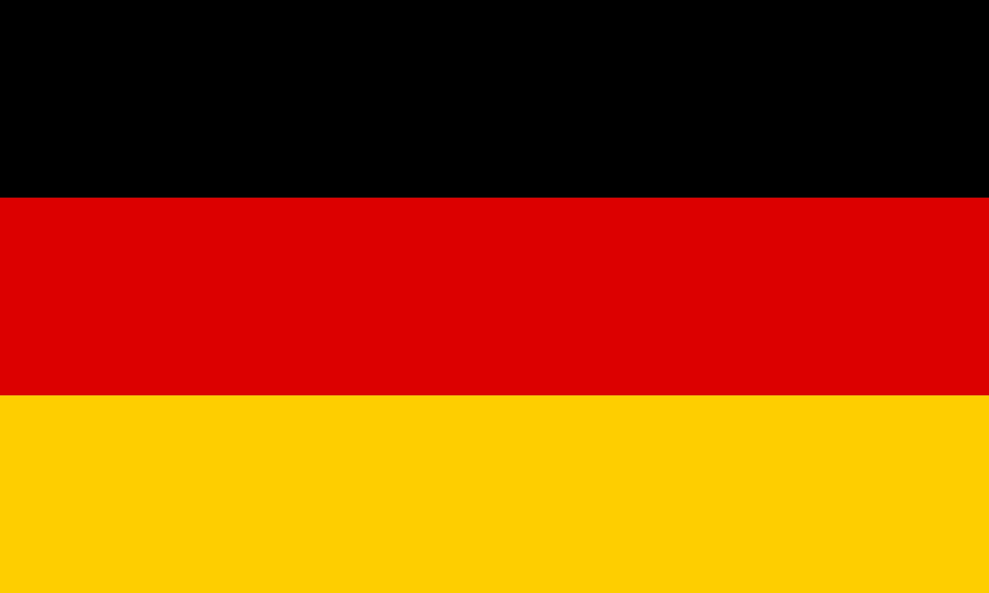 GermanFl