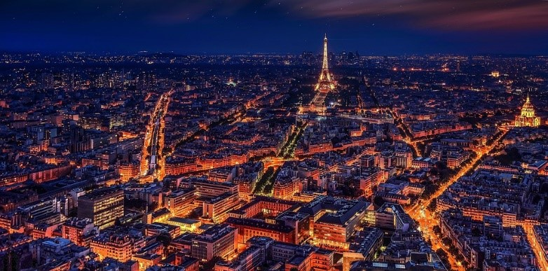 ParisNight5120191
