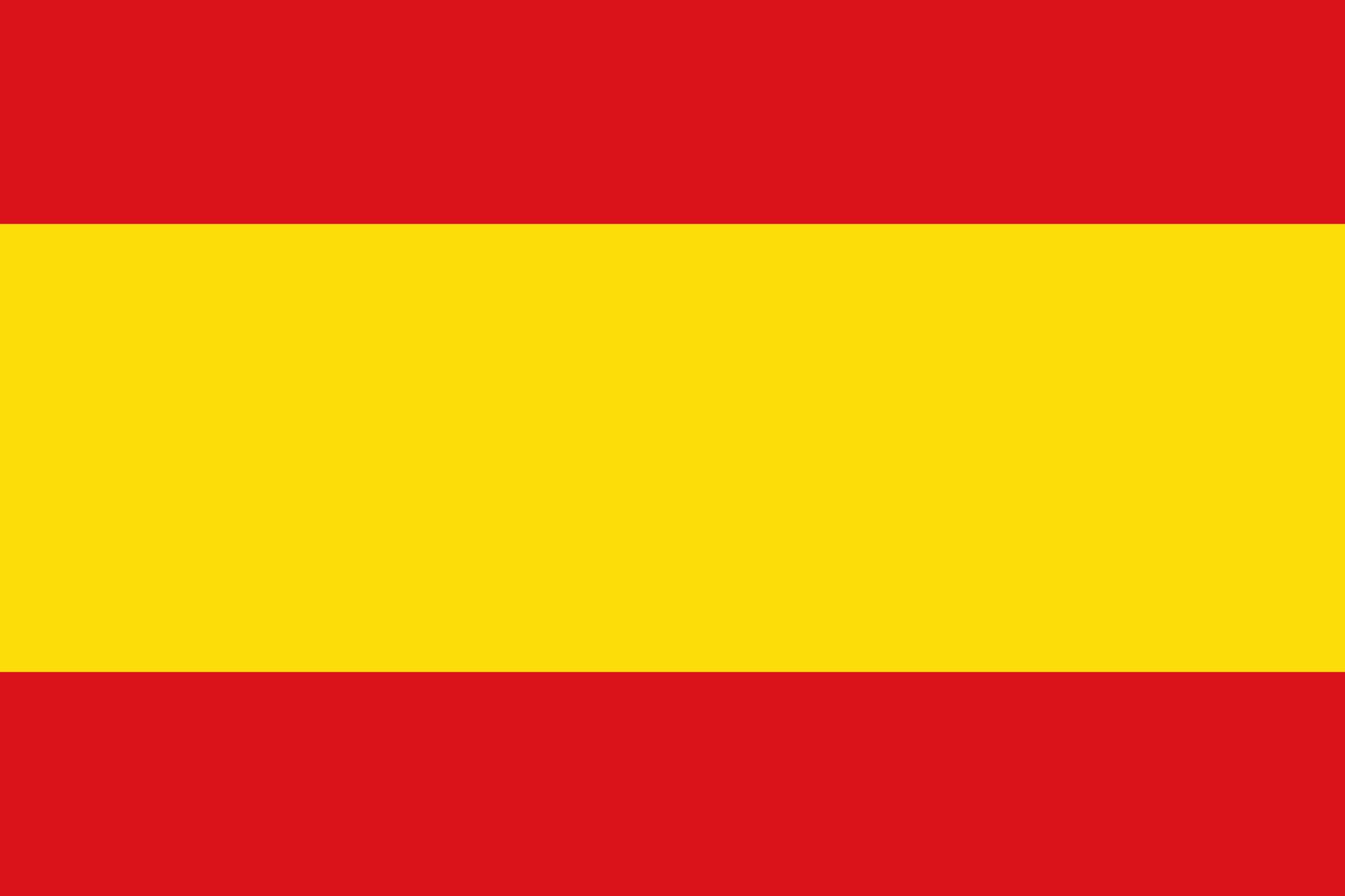 SpainNat