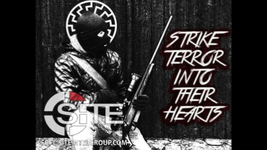 StrikeTerrorBetter